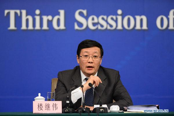 Une politique budgétaire proactive est nécessaire pour faire face aux pressions à la baisse (ministre)