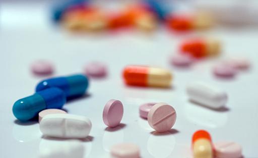 这几种药睡前服副作用小