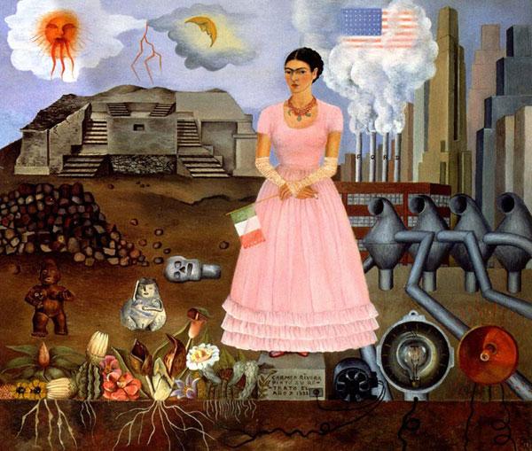 Armario Keter Jardin ~ Museo de arte de Detroit abre una exposición conjunta con