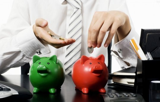 心理研究:有钱就是快乐吗?