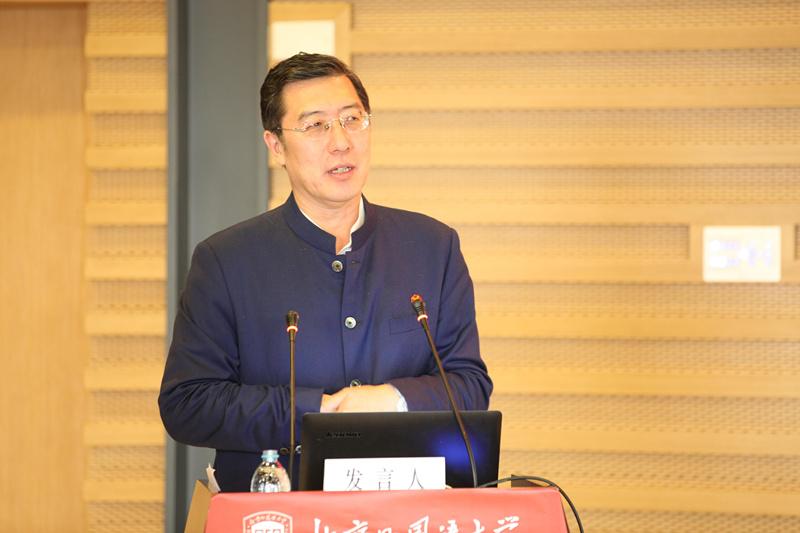 亿阳信通邓伟_民营企业家邓伟:创新与中国企业走出去_新闻_央视网(cctv.com)