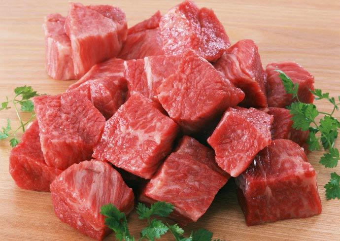 牛肉的营养价值高 晚上为什么不能吃牛肉