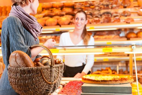 Архив: В пищевой промышленности Россия старается избавиться от импортной зависимости