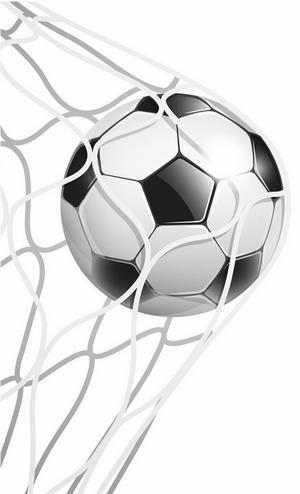 厦门中考足球运球该怎么考?或参照青岛考试标
