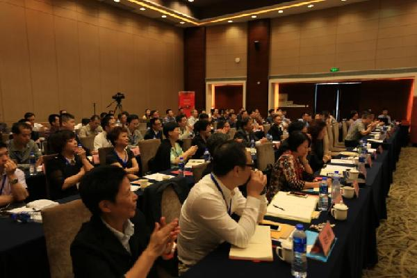 博尔朵:弘扬中华优秀传统文化应坚持传承与保护并重