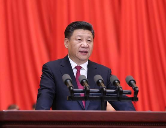习近平谈弘扬中华优秀传统文化:要坚持不忘本来、吸收外来、面向未来