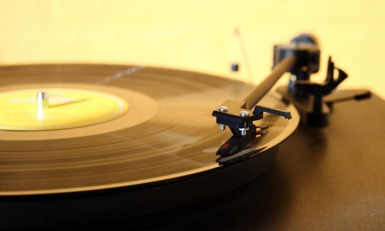 [英国面向年青一代开设新古典音乐电台
