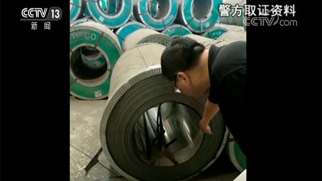 http://www.weixinrensheng.com/caijingmi/73172.html
