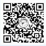 """""""厦门党风政风监督台""""微信公众号二维码"""
