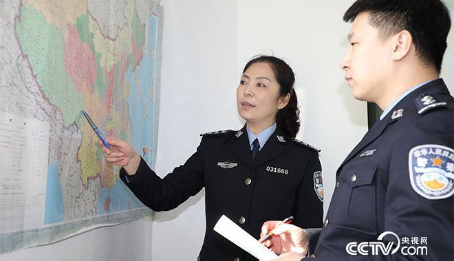 重庆ssc遗漏统计数据