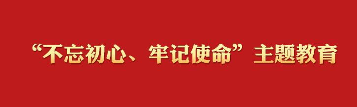 <b>新华社评论员:整改落实务求实效</b>
