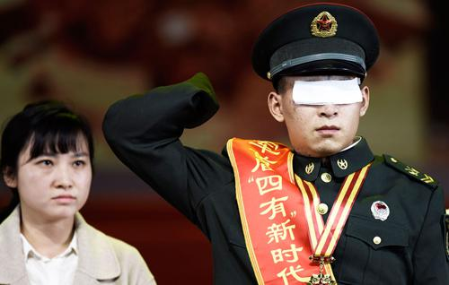 2019年1月25日,��首�谩八挠小毙�r代革命�人�吮��C���x式�F�觯��吮�、�呃子⑿鄱鸥���e起�啾巯�鹩丫炊Y。