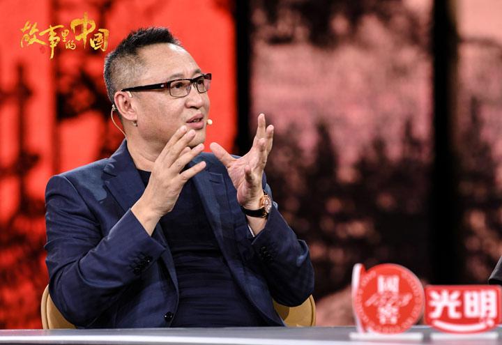 2015版电视剧《平凡的先生》导演毛卫宁网站在节目剧集享《平凡的世界什么世界能看香港中分图片