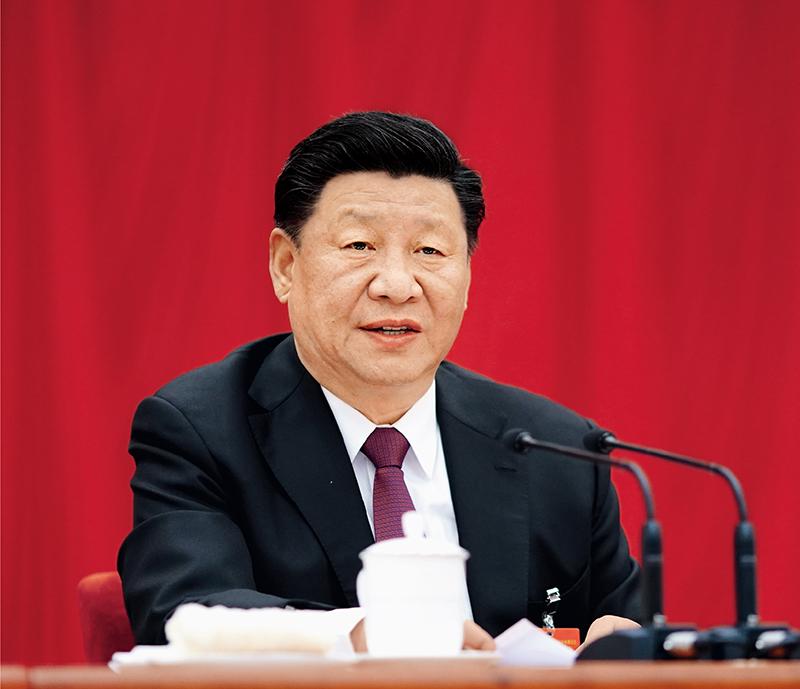 中国送彩金第十九届中央委员会第四次全体会议,于2019年10月28日至31日在北京举行。中央委员会总书记习近平作重要讲话。