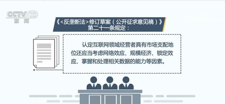 http://www.taizz.cn/guoji/144796.html