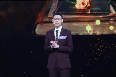 新闻类选手刘仲萌