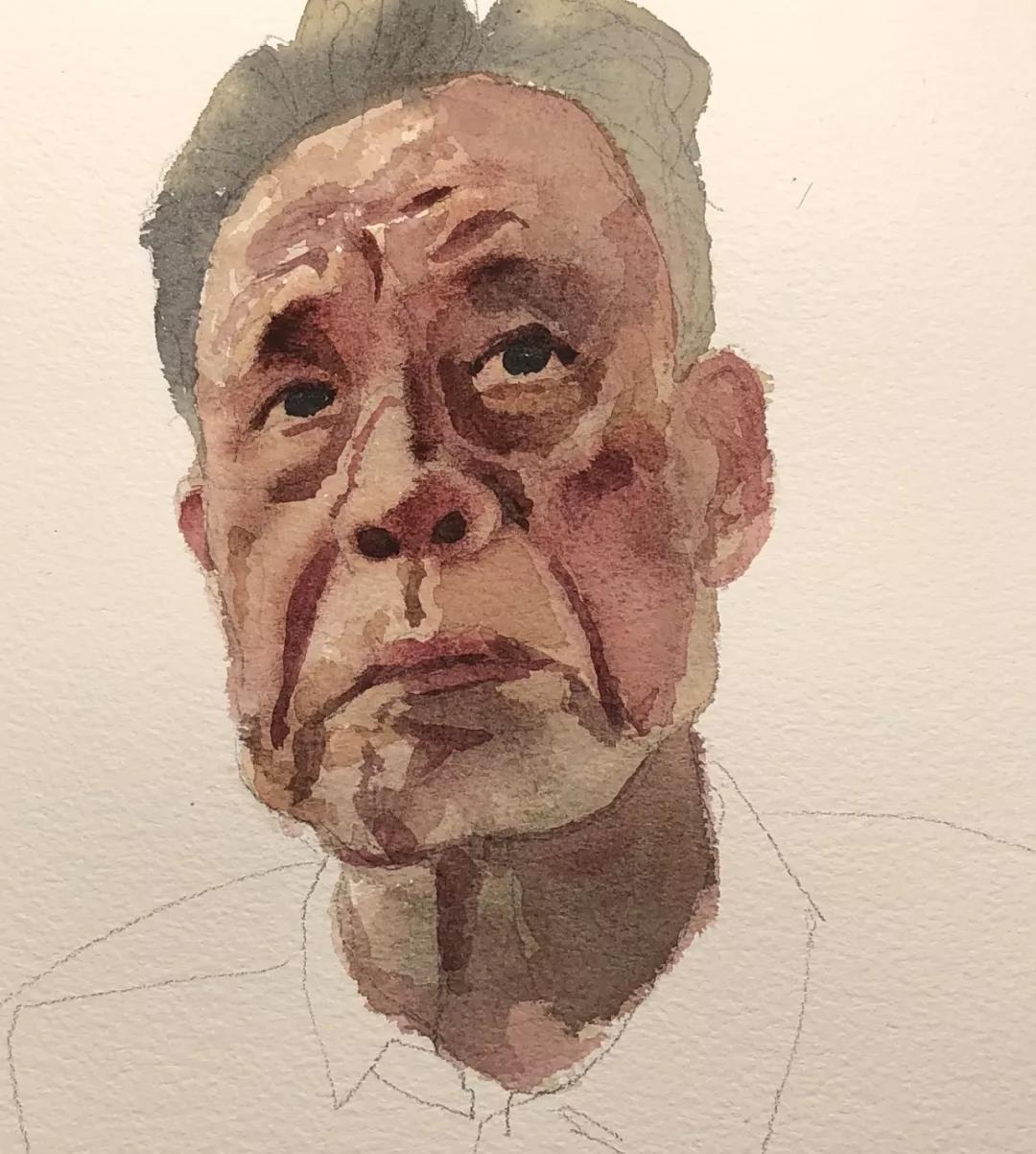 赵培智 钟南山