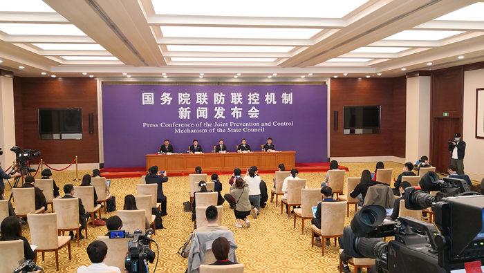 交通运输部国际合作司司长李扬:目前我国34个国际道路运输口岸开放 仅开通货运