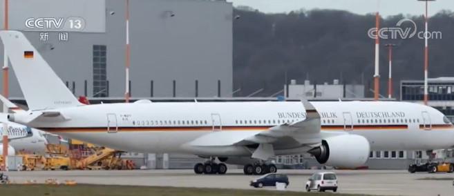 德国航空业面临寒冬 多家航空公司进行裁员