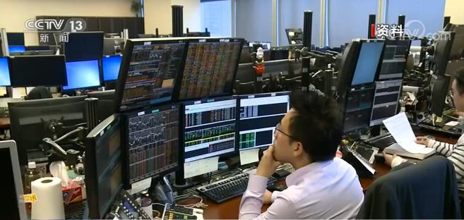 """新三板精选层将""""试水""""融资融券业务 加紧推进中"""