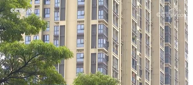 股票配资可盈国家统计局:4月份商品住宅销售价格涨幅稳中略升