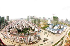 来宾年成投资区八年砺剑铸a年成2016会考题初中华侨都市政治图片