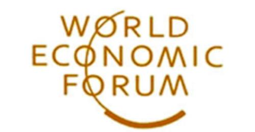 logo logo 标志 设计 矢量 矢量图 素材 图标 500_260