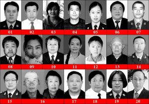 党委直属_党委直属事业单位印章_临汾市公安局直属分局