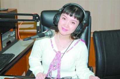 叶文:我之前担任黑龙江省政协委员时曾递交过一个提案 《教师的图片