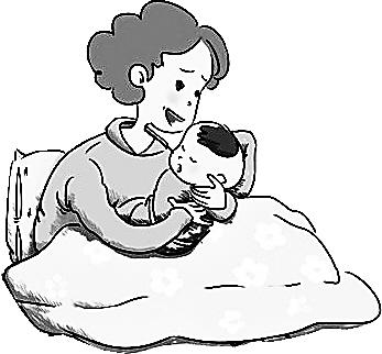 动漫 简笔画 卡通 漫画 手绘 头像 线稿 347_322