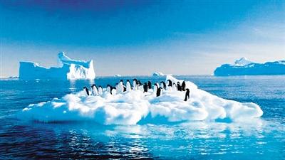 全球变暖的9个真相