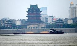 Fuertes lluvias dejan 21 muertos y 4 desaparecidos en el sur de China