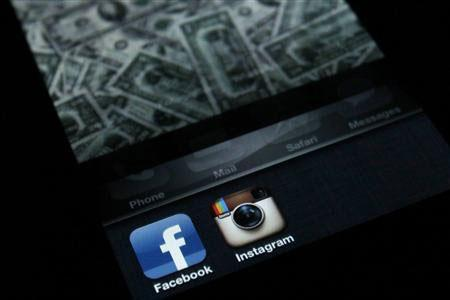 instagram视频app_facebooktobuyinstagramphotoappfor1bln