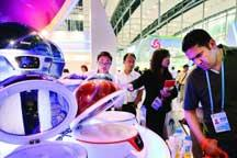 Rising costs boost product urgrades in China
