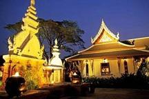 Lanna cultural legacy well-preserved in Chiang Mai