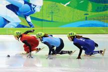 China´s winter games breakthrough