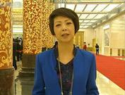 CCTV observation: Can exports still fuel China Growth?