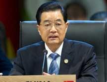 Sommet nucléaire de Séoul