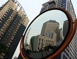 Immobilier : le prix des maisons stagnent et les ventes baissent