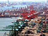 L'APEC envisage un accord de libre-échange
