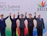 Les compagnies du BRICS cherchent des opportunités d'investissement