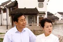 Xiaoming's dad