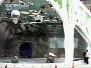 Выставочный зал Гуанси-Чжуанского автономного района на ЭКСПО-2010