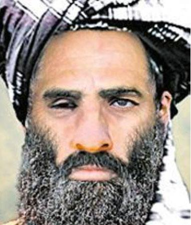 Taliban leader Mullah Omar reported dead CCTV News - CNTV ...