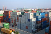 China´s trade up by 13.4% in Q1