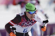 Austrian cross-country skier fails drug test