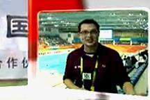 Reporter: UAE take on Japan in men´s football  final