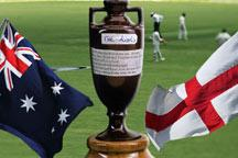Ashes: England won first two tests while Australia looks to get back in series
