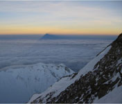 Everest 2010 - Newsletter 32