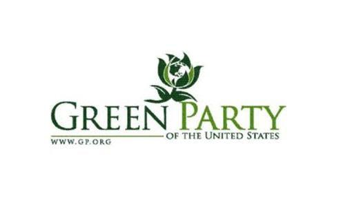 the green party of the united Why i left the green party at the height of the 2016 presidential election cycle, my interest in political discussion and conflict was beginning to take shape at this point in time, i had yet to become radicalized, and being a young person, i had of course thrown my support behind bernie sanders his great.